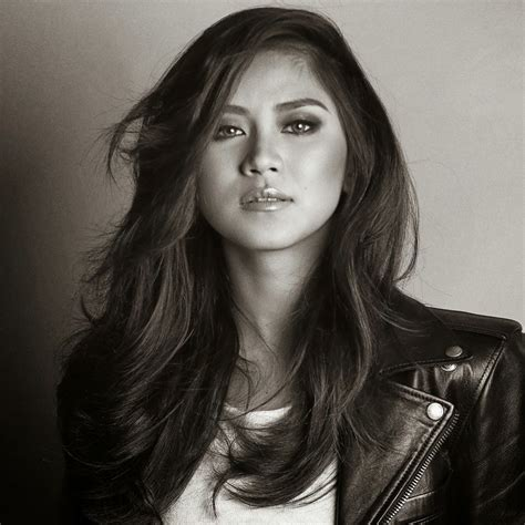 sarah geronimo latest pictures sarah geronimo named best southeast asia act at mtv europe