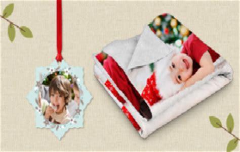 28 best walgreens christmas ornaments photo ornaments