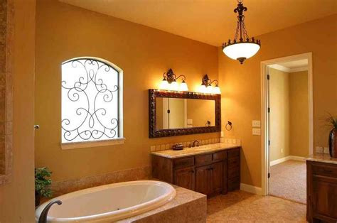 best color for a small bathroom best color for bathroom guide to choose the best paint