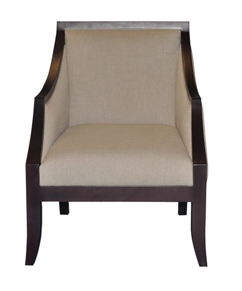 sofa with wooden arms arm sofa with wooden frame buy sofa with wooden arms