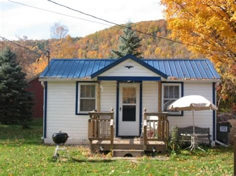 catskill bungalow vacation rental vacation rental by