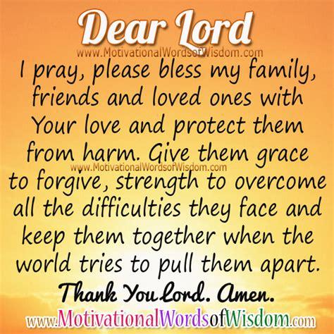 prayers for a shaped inspiring prayers for living books best 25 prayer for my family ideas only on