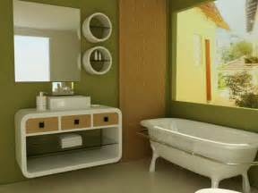 wall paint ideas for bathrooms wall paint colors for bathroom home design elements