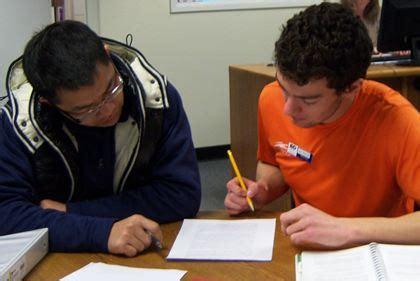 Writing Center Needs Dissertation Tutor by Tutoring Writing Opencoursewarefinance Web Fc2