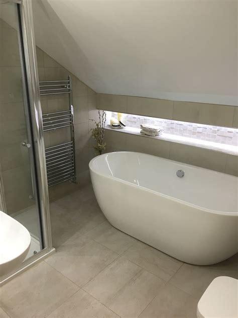 bathroom ls home depot bathroom ls 28 images bathroom ls 28 images 45