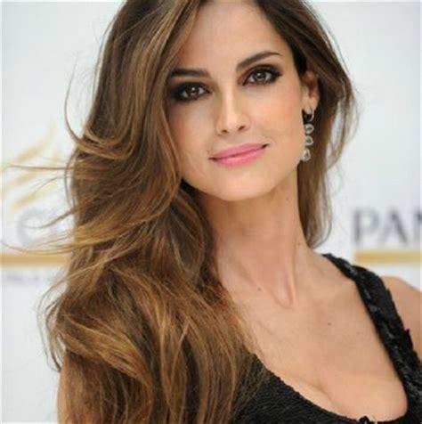esmerler için dikkat çekici güzel saç modelleri | güncel