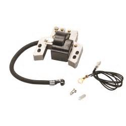 Ignition Parts For Briggs And Stratton Ignition Coil For Briggs And Stratton 695711