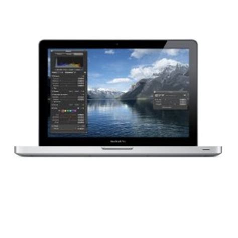 macbook pro 13 inch for sale, 13 inch macbook pro prices