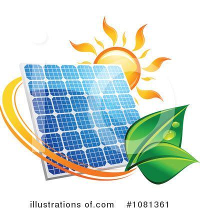 royalty free solar panel clip art vector images solar panel clipart 1081361 illustration by vector