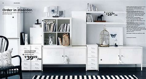 can i use all furniture from ikea for my new house