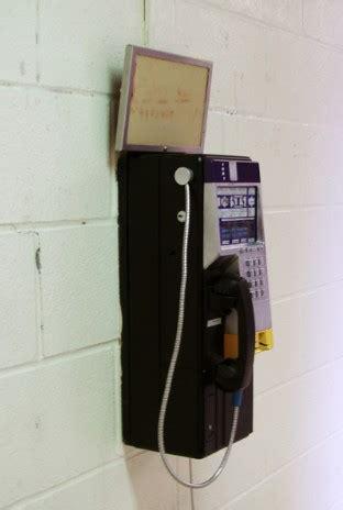 cabine telefoniche inglesi in vendita cabine telefoniche nel mondo