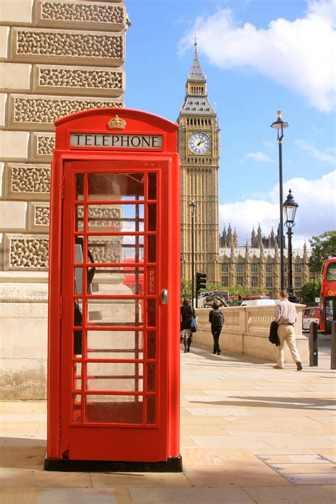 london phone booth telephone booth nathan wheeler photography