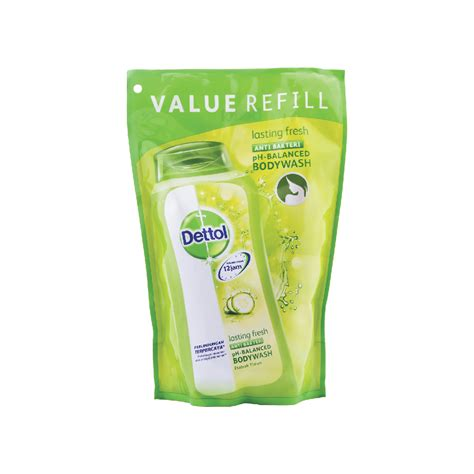 Giovan Sabun Antiseptic 100 Ml buy dettol daily care package dettol antiseptic liquid 500 ml wash 450 ml and wipes