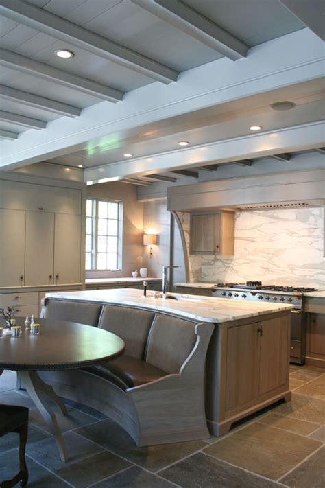 design your dream kitchen designing your dream kitchen adorable home