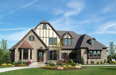 prestige home design nj exteriors prestige homes luxury home builders
