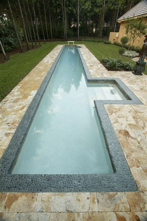 1000 ideas about lap pools on pinterest pools swimming home lap pool design 1000 ideas about backyard lap pools