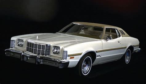 best selling cars around the globe: when oldsmobile was
