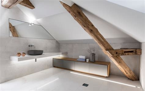 Badezimmer Im Dachgeschoss 4984 badezimmer im dachgeschoss m chten sie ein traumhaftes