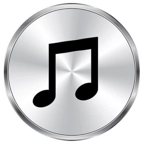 baixar vdeos do grtis baixar musicas mp3 gratis