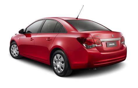 holden cruze 2011 problems review holden jh cruze 2011 16