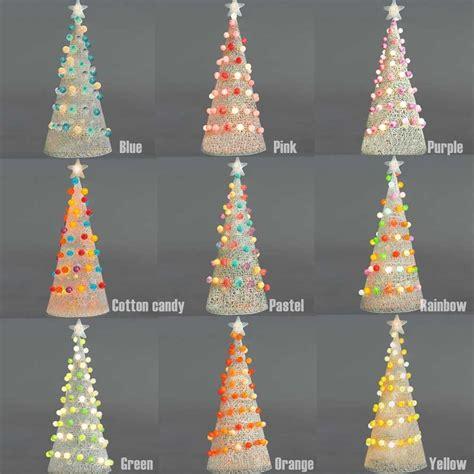Lu Hias Untuk Pohon Natal jual pohon natal rotan dekorasi lu festival terjual