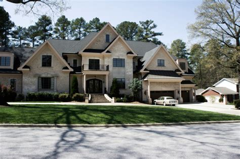 fancy house 13 top photos ideas for big fancy houses architecture plans 66262