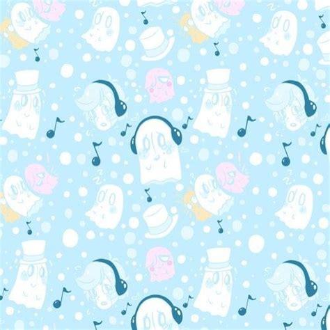 cute undertale wallpaper undertale wallpaper undertale pinterest ps と インテリア壁紙