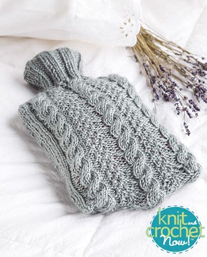 knit and crochet today free patterns 21 best images about season 5 free knitting patterns knit