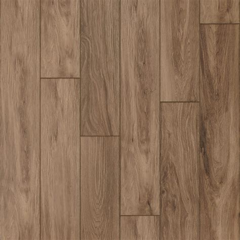 wood or laminate laminate flooring laminate wood and tile mannington floors