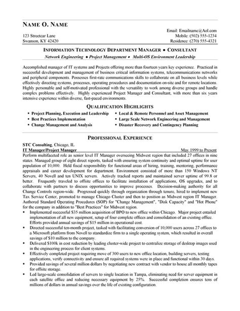 tech resume sles resume objective apprenticeship worksheet printables site