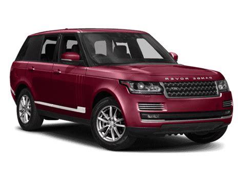 range rover png land rover png images free download