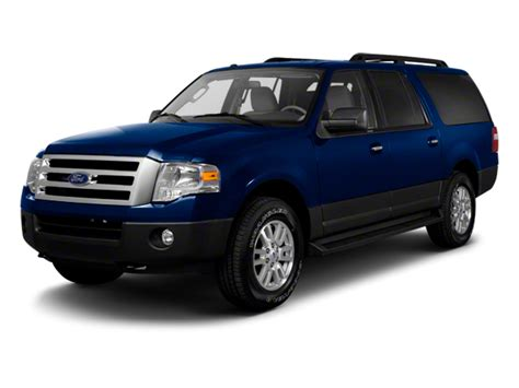 how to sell used cars 2011 ford expedition security system 2011 ford expedition el values nadaguides