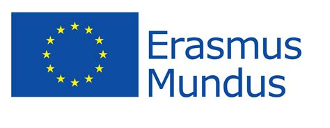 Erasmus Mundus Mba by Erasmus Mundus Scholarships For Joint Degrees