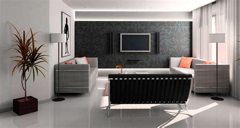 ideas decoracion salon ideas para decorar un sal 243 n