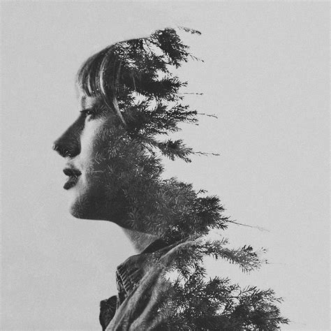 vsco double exposure tutorial canon 5d mark iii double exposure tutorial sara k byrne