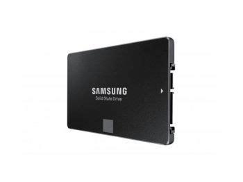 samsung 860 evo series 2 5inch 500gb sata iii v nand 3 bit mlc solid state drive ssd