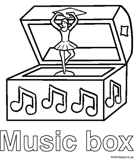 coloring pages of letter box ballet coloring sheets sleeping beauty ballet coloring
