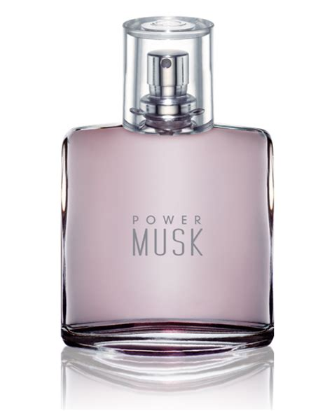 Parfum Oriflame power musk oriflame cologne a fragrance for 2014