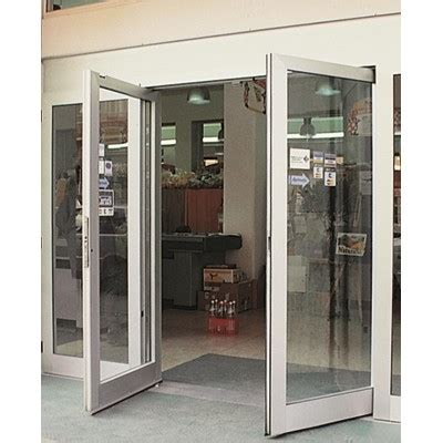 automatic swing door buy sdk300 series automatic swing door operator for door