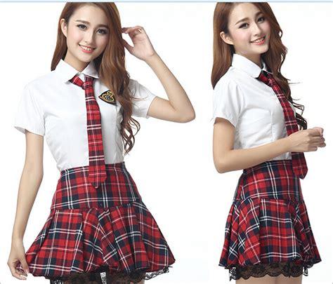 imagenes de uniformes escolares japoneses prendas de vestir exteriores de todos los tiempos falda