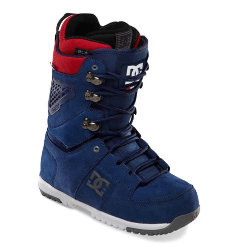 s lynx snow boots adyo200006 dc shoes