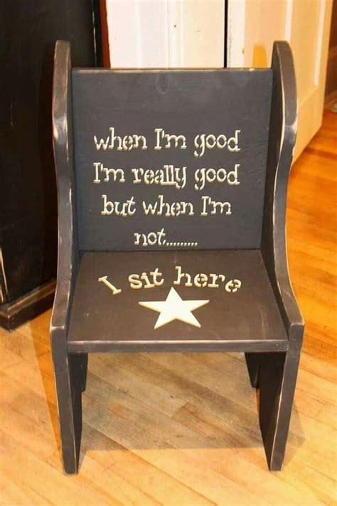 time out bench toddler 17 best images about time out chair on pinterest toddler