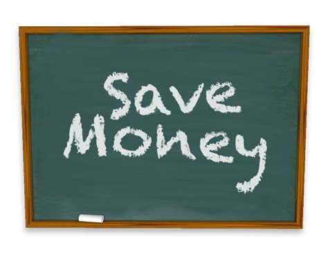 Easy Ways For College Students To Make Money Online - easy money saving tips for college students savemoney