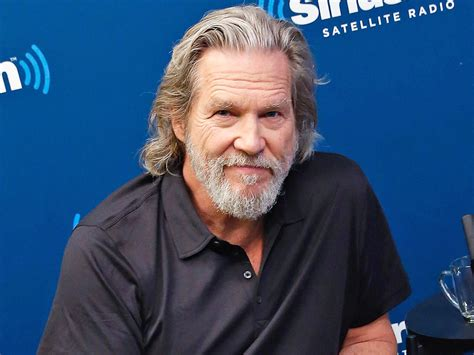 jeff bridges jeff bridges what i learned from my dad lloyd people com