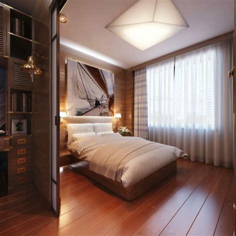 ideen wanddeko schlafzimmer 60 schlafzimmer ideen wandgestaltung f 252 r jeden wohnstil