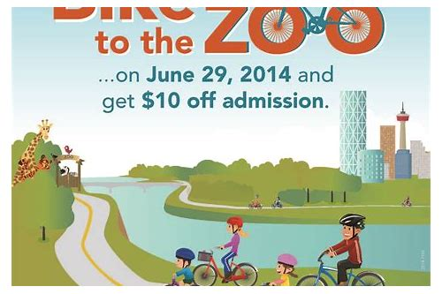 calgary zoo coupons printable