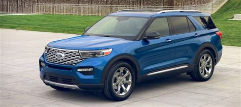 ford explorer color options muzi