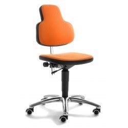 guter pc stuhl mayer mymax 2206 stoffkombination drehstuhl barhocker