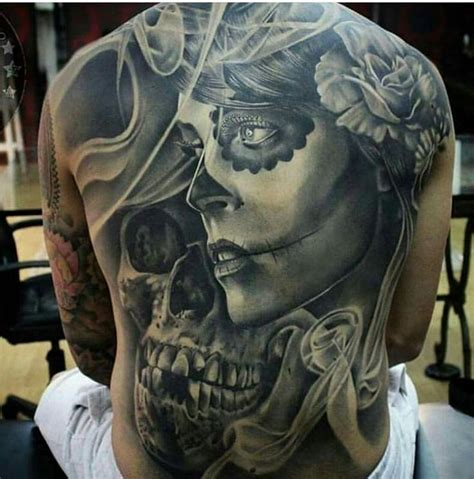 5150 tattoo meaning 17 best images about tattoos on ink