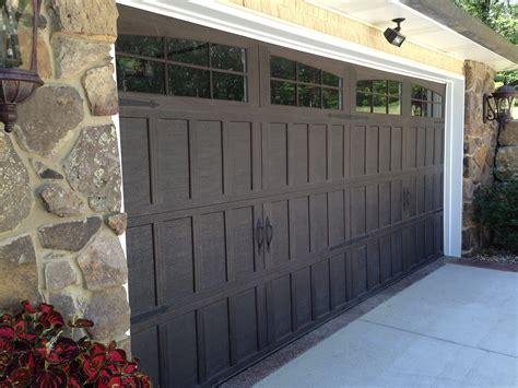 Garage Door Gallery Cgx Overhead Door St Louis Mo Overhead Door St Louis